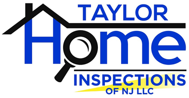 Taylor Home Inspections Of NJ, LLC
